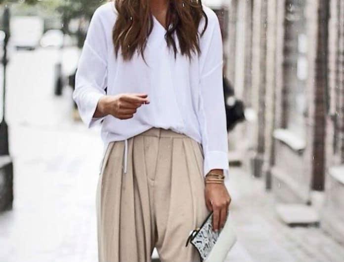 Copy the Look! Πως θα αντιγράψεις το απόλυτο street style για το φετινό καλοκαίρι!
