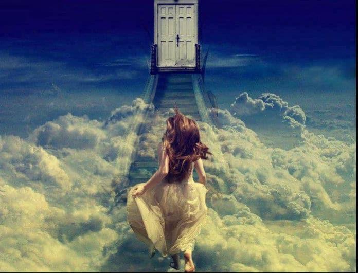 Ονειροκρίτης: Τι σημαίνει όταν βλέπεις ότι έχεις ερωτική επαφή!