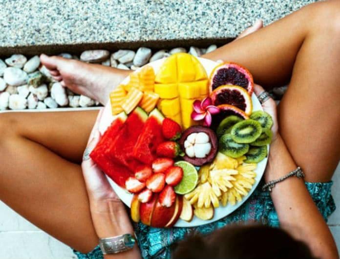 Δίαιτα των Μονάδων: Ενδεικτικό πρόγραμμα διατροφής 6 εβδομάδων! Χάσε τα περιττά κιλά μέχρι το καλοκαίρι!
