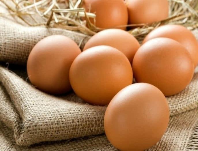 Θα εκπλαγείτε: 4 πράγματα που μπορείτε να κάνετε με τα ληγμένα αυγά!