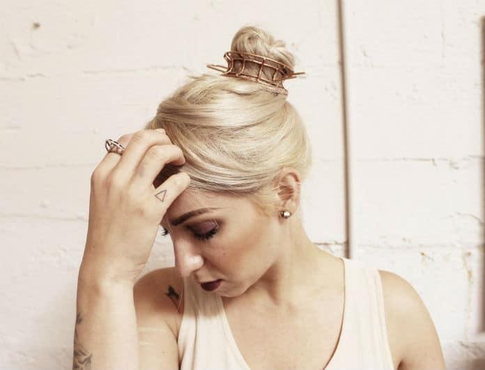 Ballerina Bun: Το hair trend που θα αγαπήσει κάθε γυναίκα! Πως θα το πετύχεις εύκολα και γρήγορα!