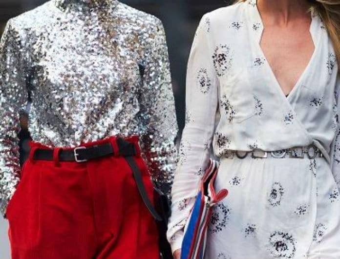 Shop it! Τα καλοκαιρινά φορέματα που δεν πρέπει να λείπουν από την γκαρνταρόμπα σου!