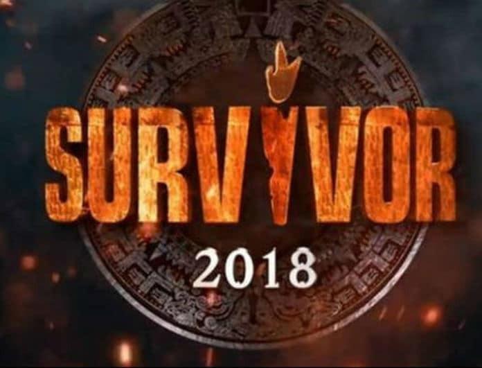 Έκτακτη Διαρροή - Survivor: Στον αέρα η αποχώρηση! Έγινε ανατροπή;