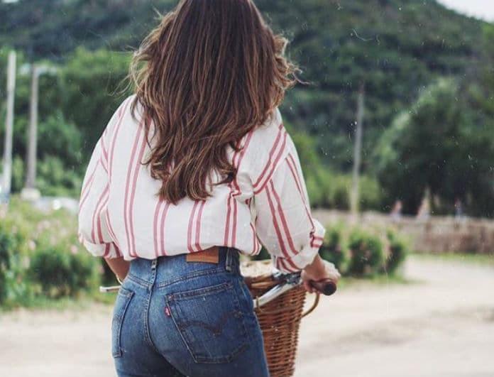 Love in Denim: Κάντο σωστά! Η απόχρωση που πρέπει να έχουν τα τζιν σου το καλοκαίρι!