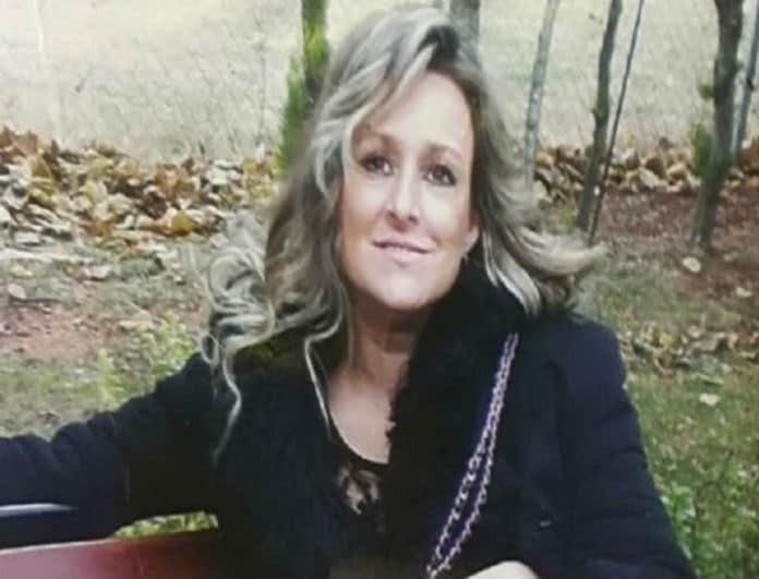 Ξάνθη: Θρίλερ με την υπόθεση της 55χρονης που βρέθηκε πνιγμένη! Νέα δεδομένα στο φως της δημοσιότητας!