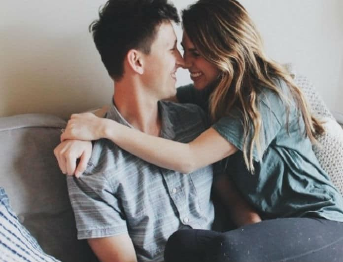 Dating μετά από εθισμό στην αγάπη λίπος που χρονολογείται UK δωρεάν