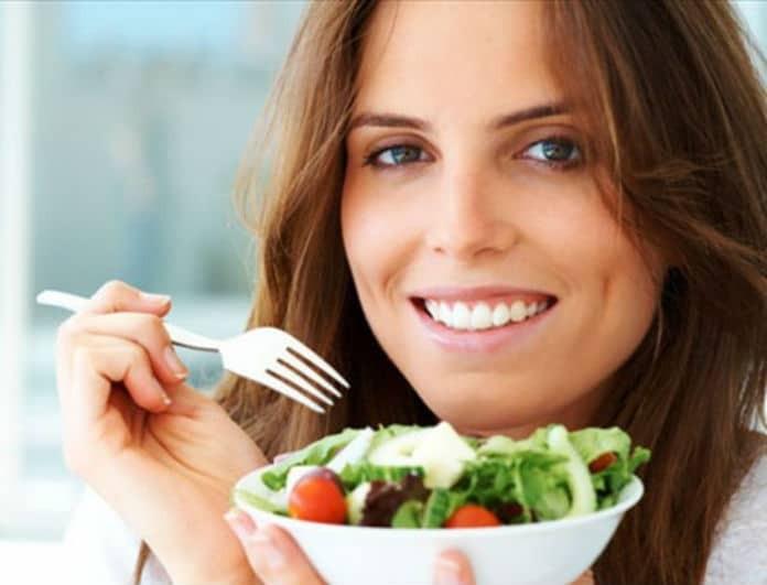 Χάσε τα περιττά κιλά σε χρόνο dt! Η δίαιτα που υπόσχεται