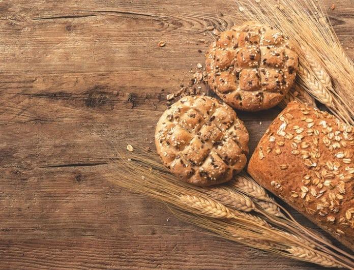 Αφήνετε το ψωμί στον πάγκο της κουζίνας; Μάθετε γιατί είναι τεράστιο λάθος!