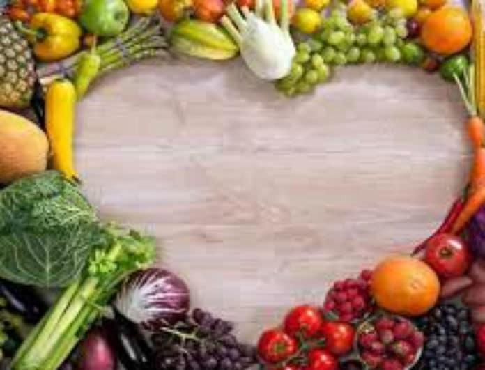 Πες αντίο στα κιλά σου! 4+1 τροφές για να μην πεινάσεις ξανά!