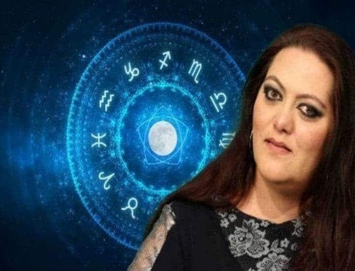 Ζώδια: Αναλυτικές αστρολογικές προβλέψεις της ημέρας (11/07) από την Άντα Λεούση!