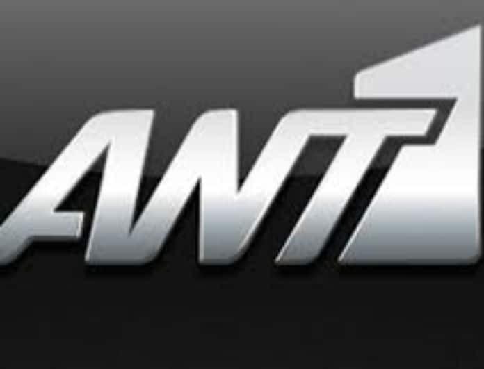 Εξελίξεις βόμβα στον Ant1! Όλα αλλάζουν στο κανάλι μετά τον θάνατο του Μίνωα Κυριακού!