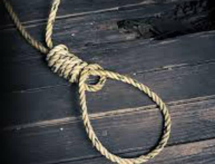 Εξελίξεις στην υπόθεση αυτοκτονίας του 15χρονου στον Άλιμο - Τι είπε ο πατέρας στην αστυνομία