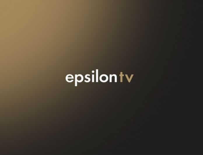 Πρόσωπο έκπληξη στο Έψιλον! Η ανακοίνωση για την μεταγραφή που θα συζητηθεί! (Βίντεο)