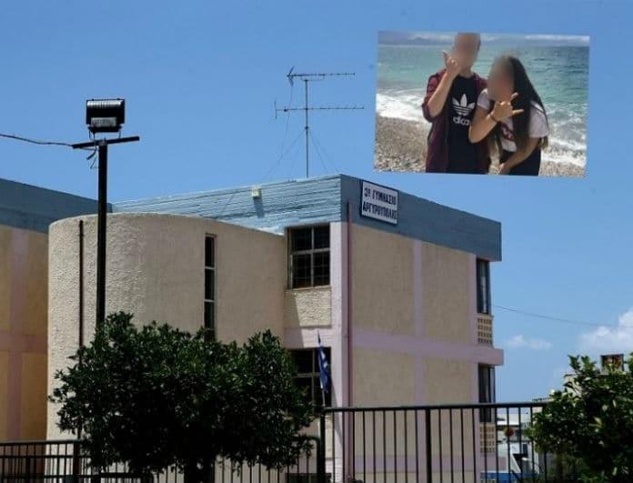Αυτοκτονία 14χρονου Νίκου: Το κινητό του δίνει απαντήσεις!