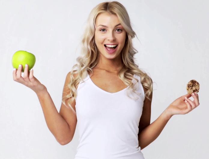7 φρούτα που περιέχουν περισσότερη ζάχαρη από μια σοκολάτα!