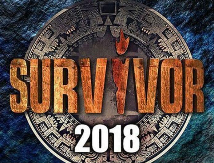 Είναι επίσημο: Αυτή είναι η ημερομηνία ημιτελικού και τελικού στο Survivor!