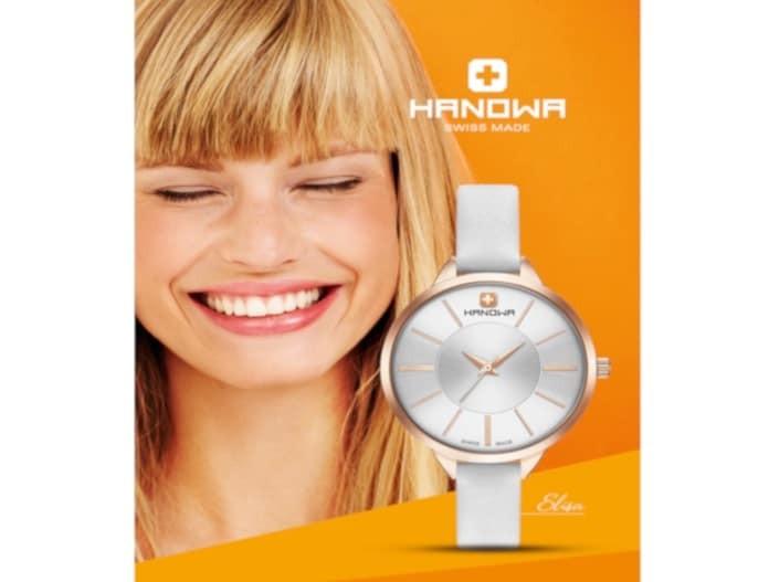 Βρήκαμε τα πιο chic ρολόγια της σεζόν!