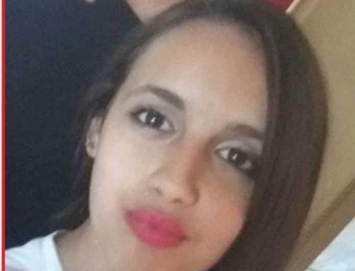 Έκτακτο: Εξαφανίστηκε 16χρονη στο Περιστέρι!
