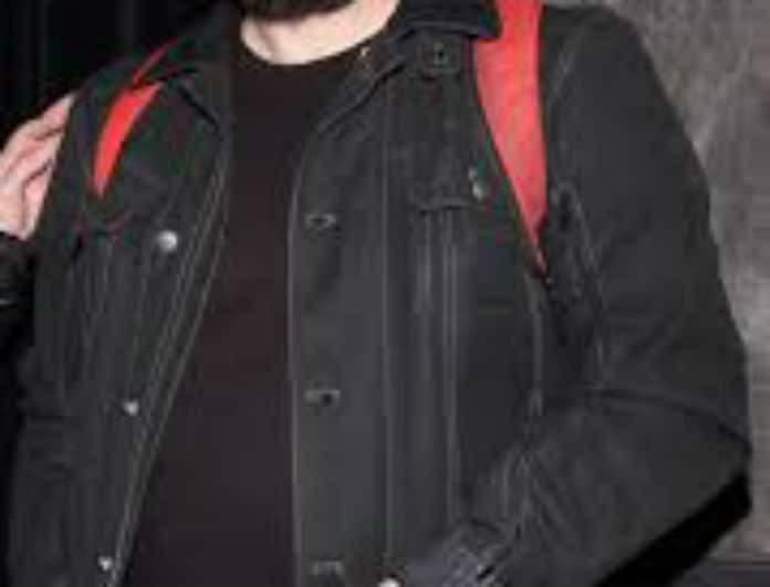 Έκτακτο: Μετά τον Άκη Σακελλαρίου κι άλλος πασίγνωστος Έλληνας ηθοποιός στο νοσοκομείο!