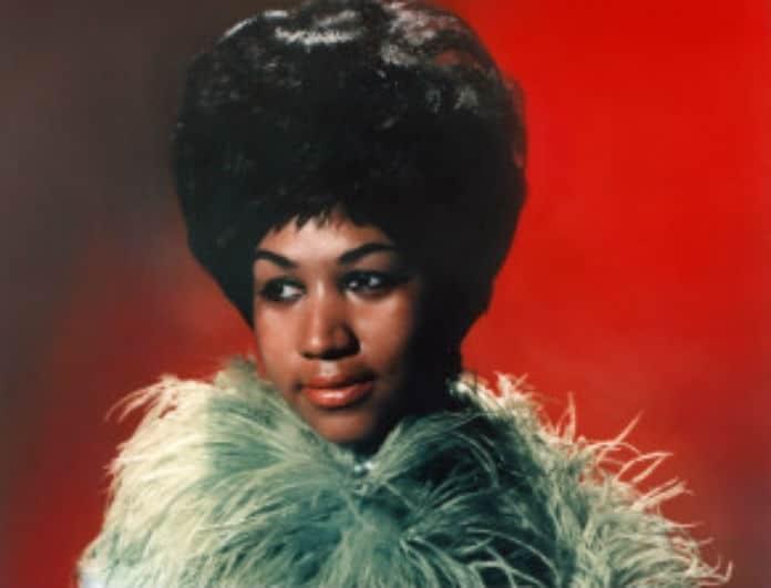 Aretha Franklin: Η θυελλώδης ζωή και η αξεπέραστη καριέρα της