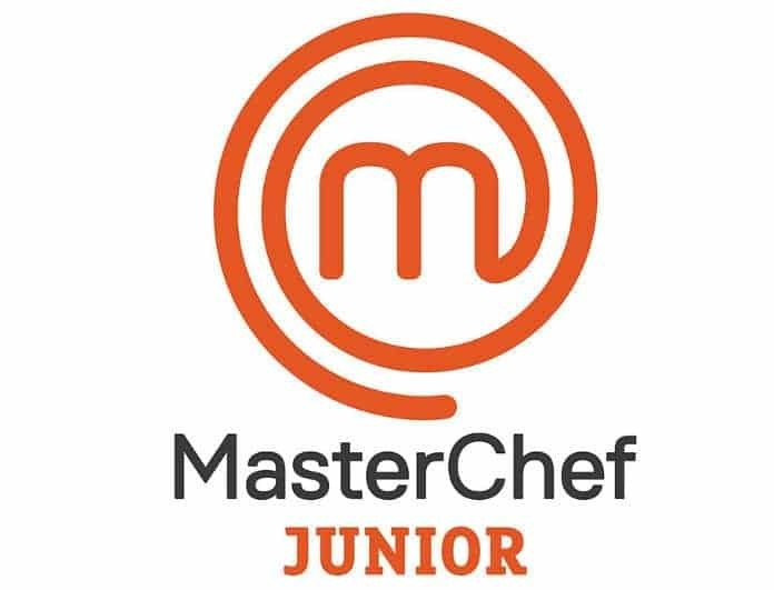 MasterChef Junior: Τα πρώτα trailer μόλις κυκλοφόρησαν! Τι αλλάζει φέτος; (Βίντεο)