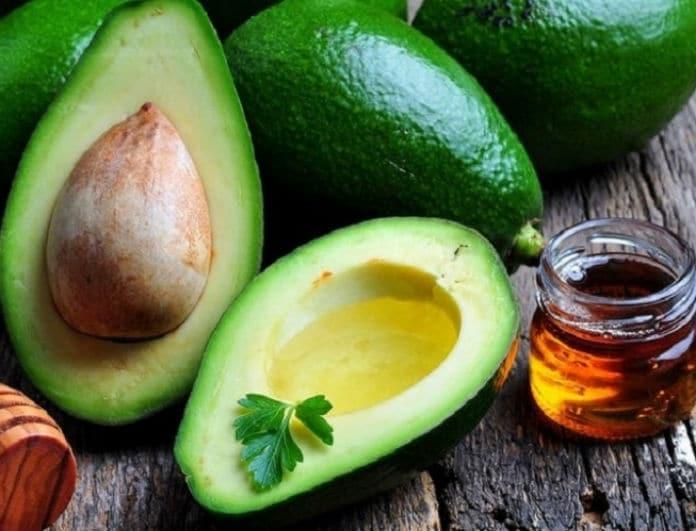 Το ήξερες αυτό για το αβοκάντο; Η μυστική συνταγή για να χάσεις κιλά σε χρόνο ρεκόρ!