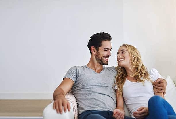 Χριστιανική online dating Λονδίνο