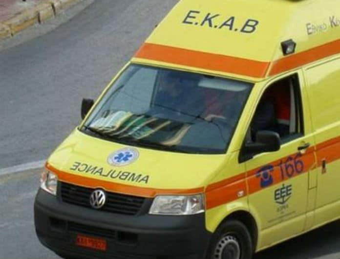 Σοκ στο Ρέθυμνο: Βρέθηκε νεκρός 44χρονος σε παραλία!
