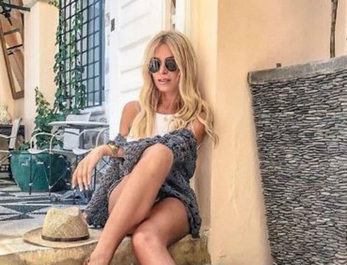 Κατερίνα Καινούργιου: Το τρίτο πρόσωπο σε σχέση διάσημου ζευγαριού; Όλη η αλήθεια!