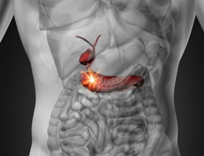 Εσύ το ήξερες; Ο απίστευτος λόγος που ο διαβήτης αυξάνει τον κίνδυνο καρκίνου στο πάγκρεας