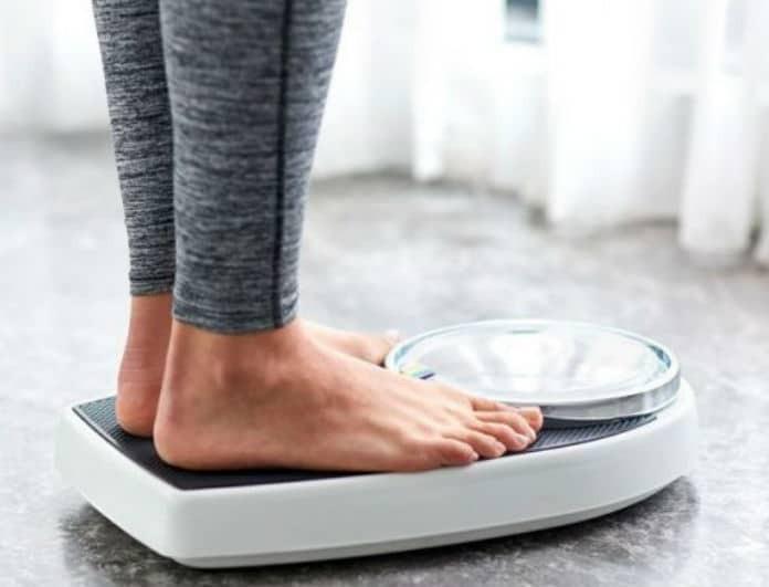 Χάσε 4 κιλά σε 1 εβδομάδα με την δίαιτα... ORAC! Αναλυτικό πρόγραμμα!