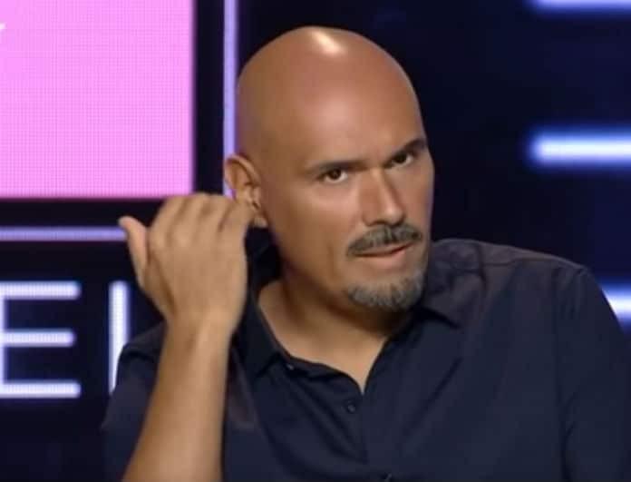 Next Top Model 2: Κάγκελο οι κριτές με την ατάκα του Σκουλού! «Απορώ γιατί ήρθες»! (Βίντεο)