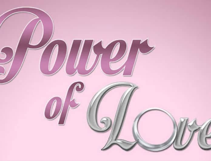 Power of Love: Αδιανόητο τρολάρισμα σε πρώην παίκτρια! -