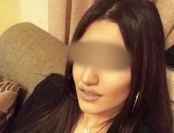 Φονικό στην Πέλλα: Αυτή είναι η καλλονή 20χρονη που γλίτωσε τον θάνατο και θυσιάστηκε η γιαγιά... Νέες αποκαλύψεις!