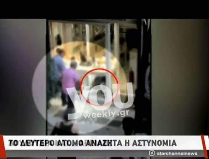 Ομόνοια: Ανατροπή στην υπόθεση του Ζακ Κωστόπουλου!
