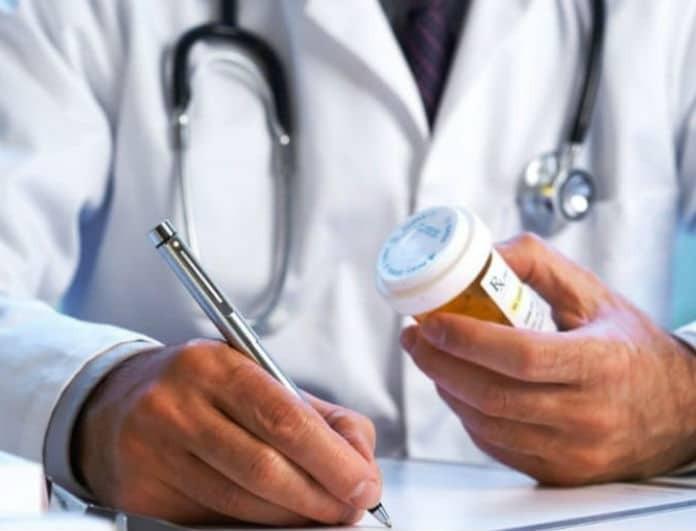 Κρήτη: Δίωξη για ασέλγεια στο γιατρό που αυνανιζόταν!