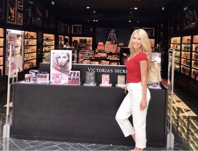 Victoria Secret : Ανακαλύψαμε τα 5+1 πιο περιζήτητα κομμάτια στην Ελλάδα!