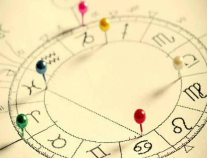 Ζώδια: Τι λένε τα άστρα για σήμερα, Πέμπτη 06 Σεπτεμβρίου;
