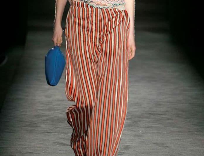 Shop it! Αυτά είναι τα παντελόνια που θα απογειώσουν το φθινοπωρινό σου look!