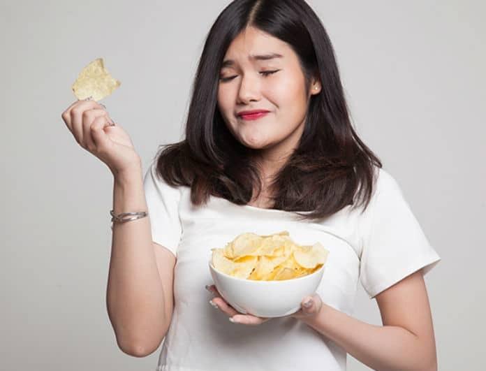 Εσείς το ξέρατε; Ιδού γιατί η πατάτα μάς προστατεύει από τον καρκίνο!