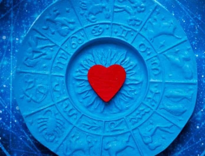 Πώς να προστατεύετε την καρδιά σας όταν βγαίνετε