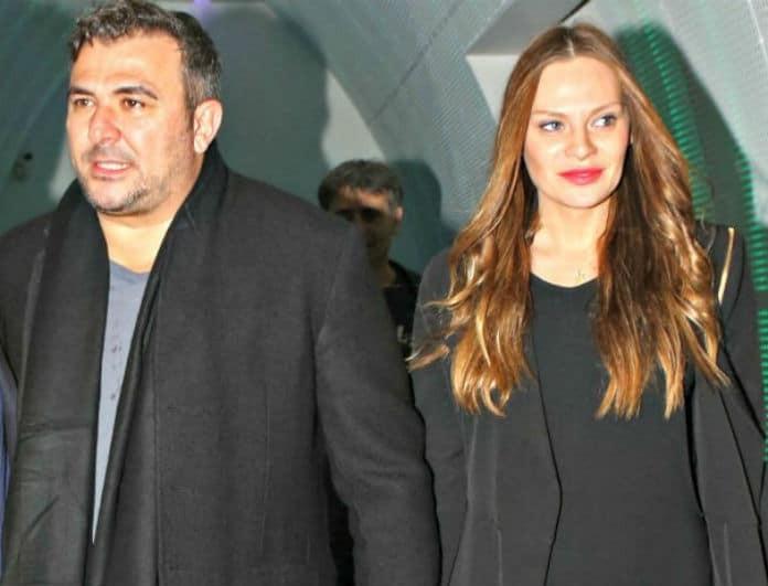 Ρέμος - Μπόσνιακ: Μπάτσελορ πάρτι στη Μύκονο! Όλες οι λεπτομέρειες για το γάμο τους!