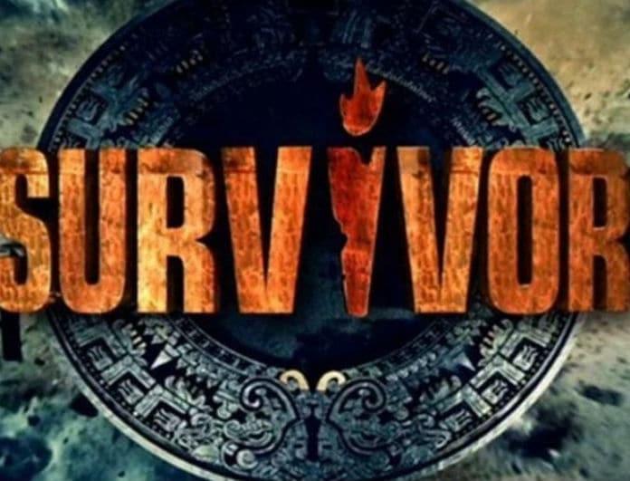 Survivor spoiler: Επιστρέφει το Survivor 1 στον... τρίτο κύκλο! Πότε ξεκινάει και τι μας περιμένει;