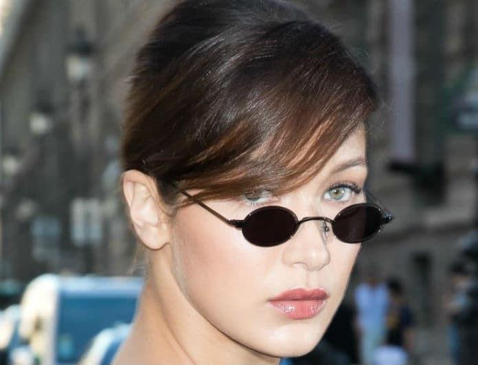 Shop it! Τα γυαλιά που απογειώσουν την εμφάνιση σου! Ποιο ξεχώρισες;