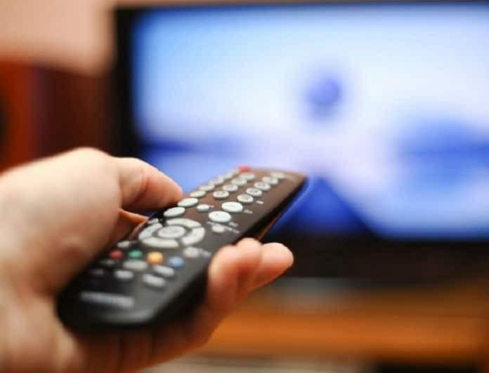 ANT1: Διαλύουν το κανάλι! Επανάσταση έχουν κηρύξει οι...