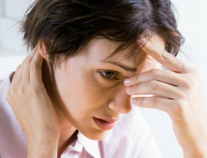 Καταπολέμησε την κρίση πανικού! 6 βήματα για να βοηθήσετε τον εαυτό σας