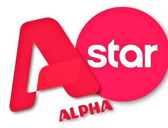 Έσκασε τώρα! Οι επίσημες ανακοινώσεις του Alpha για τη συνεργασία με το Star!