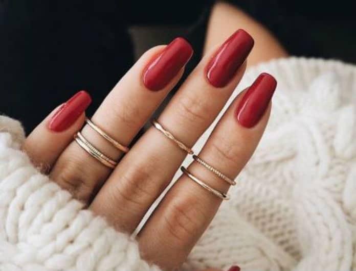 Trend Alert! Οι 5 κορυφαίες τάσεις στα νύχτα σύμφωνα με τις beauty editors!