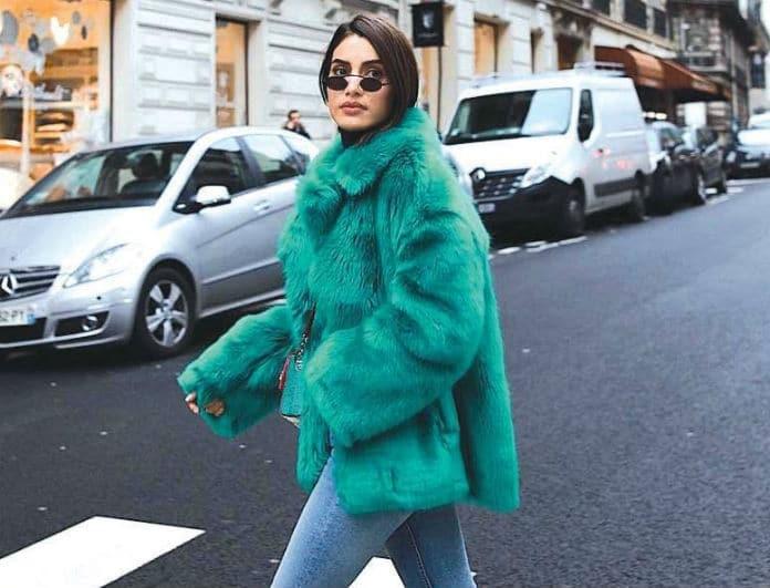 Πως να ντυθείς το χειμώνα; Οι καλύτερες fashion bloggers απαντούν!