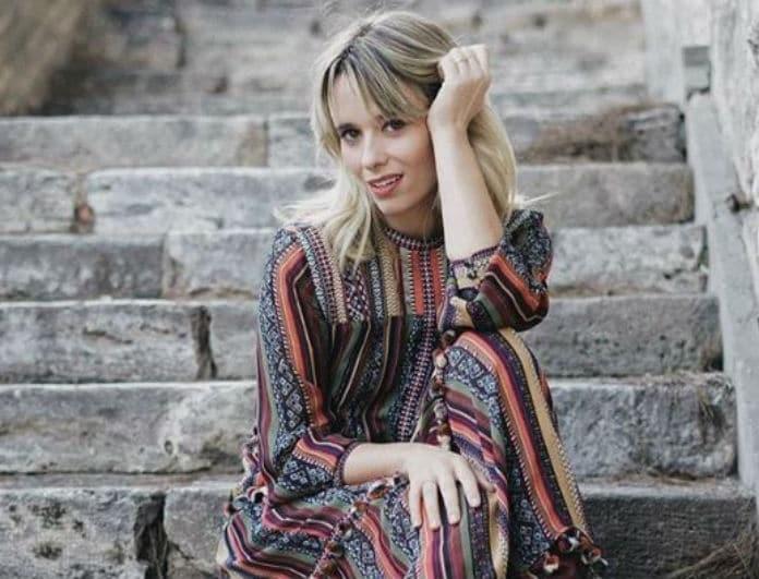 Zara: To φόρεμα που έχει γίνει hot must στο Instagram! Κοστίζει λιγότερα από 60 ευρώ!